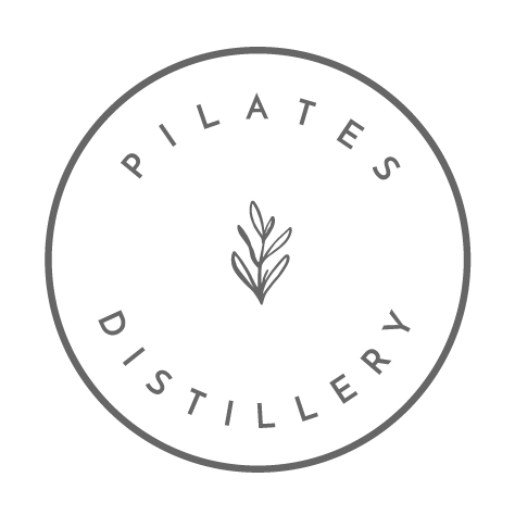 Pilates Distillery Adelaide